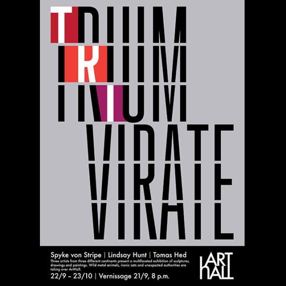 Triumvirate
